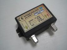Obrázek výrobku: zesilovač  DVB-T 16dB-DX