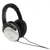 Obrázek výrobku: HQ Hifi sluchátka