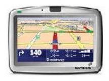 Obrázek výrobku: TOMTOM GO 510 GPS