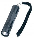 Obrázek výrobku: Svítilna LED (1W) CREE LED (1xAA)