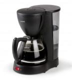 Obrázek výrobku: DOMO DO 432 K kávovar