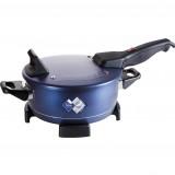Obrázek výrobku: Remoska R21TS ORIGINAL Lavender Blue