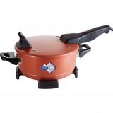 Obrázek výrobku: Remoska R22TS GRAND Hot Chilli