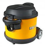 Obrázek výrobku: PROFI 4 průmyslový vysavač