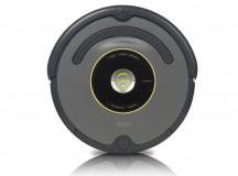 Obrázek výrobku: iRobot Roomba 651