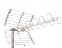 Obrázek výrobku: Emme Esse Optica DVB-T anténa