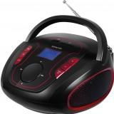 Obrázek výrobku: SENCOR SRD 230 BRD USB/MP3 radiopříjímač