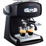 Obrázek výrobku: SENCOR SES 2010BK espresso