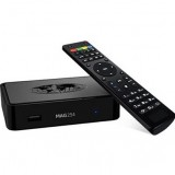 Obrázek výrobku:  MAG 254 IPTV Full HD 1080p