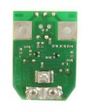 Obrázek výrobku: zesilovač anténní SWA-3