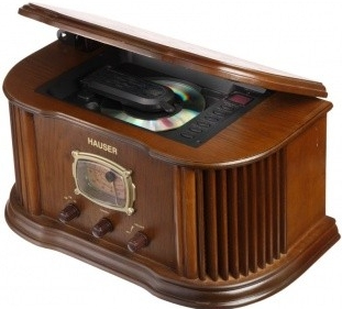 Retro rádio HAUSER CD-9530 - retro-radio-hauser-cd-9530_doplnujici_1 ...
